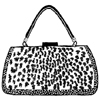 Purse Little Stamper